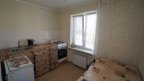 Купить квартиру с ремонтом в развитом районе города Новороссийска. - Фото 5
