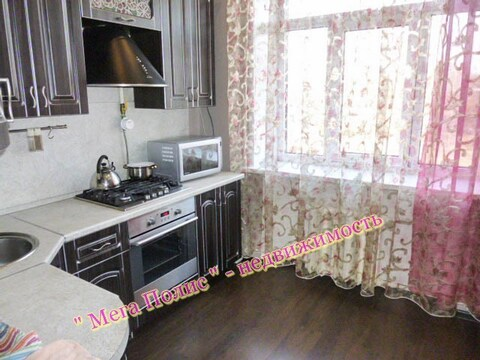 Сдается 2-х комнатная квартира ул. Комсомольская 45 на 3/4 этаже - Фото 2