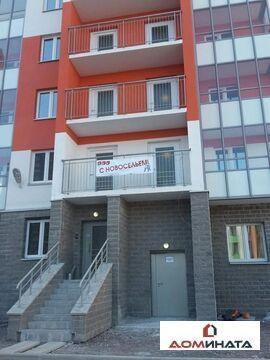 Продажа квартиры, м. Гражданский проспект, Маршака пр. - Фото 4