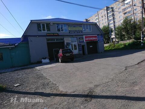 Продажа участка, Нижний Тагил, Ул. Бондина - Фото 4