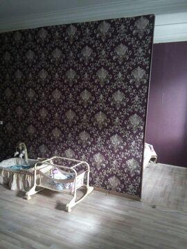 Продам 2-комнатную квартиру в Магнитогорске - Пушкина 28 - Фото 2