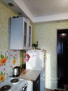 Продажа комнаты, Кемерово, Ул. Мирная - Фото 1