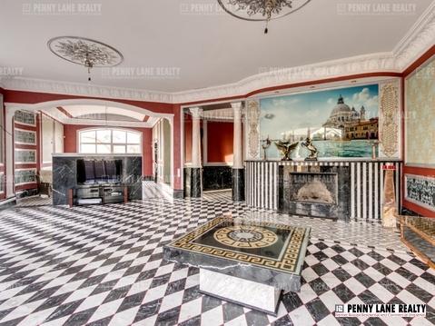Продажа дома, Солманово, Одинцовский район - Фото 5