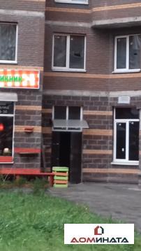 Аренда торгового помещения, Мурино, Всеволожский район, Петровский . - Фото 3