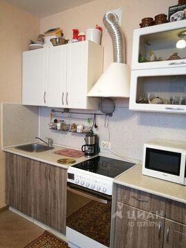 Продажа квартиры, Нижний Новгород, Бульвар Южный - Фото 2