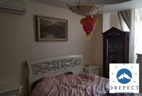 Продажа квартиры, Ростов-на-Дону, Ул. Пушкинская - Фото 5