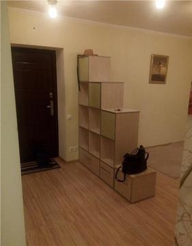 Продажа квартиры, Батайск, Ул. Комарова - Фото 3