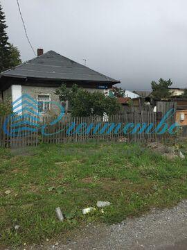 Продажа дома, Новосибирск, Ул. Плеханова - Фото 2