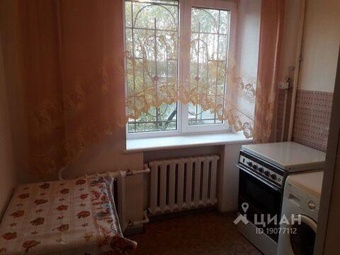 Аренда квартиры, Курган, Ул. Станционная - Фото 2