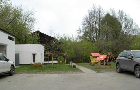 2-х на Тверской - Фото 4