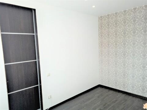 2-к квартира ул. Балтийская, 103 - Фото 4