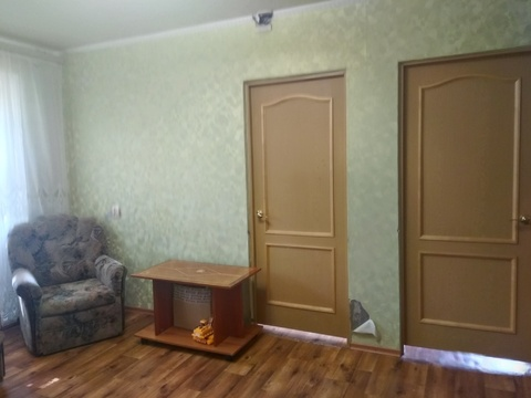Ваша 4-х комнатная квартира ждёт Вас! - Фото 4