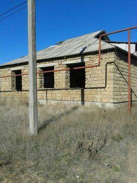 Продам Дом п.г.т.Гвардейское - Фото 2