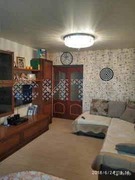 Продажа квартиры, Череповец, Шекснинский Проспект - Фото 5