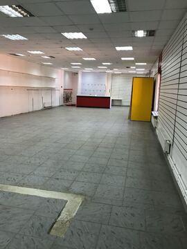 Аренда помещения в г. Наро-Фоминске. - Фото 2