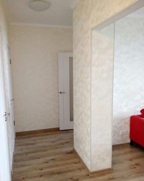 В Чехове предлагаю 1 к.квартиру в Элитном доме ЖК Чайка ул.Чехова - Фото 4