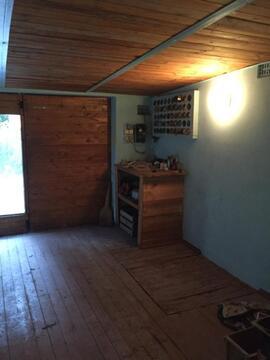 Срочно продаетя гараж! - Фото 4