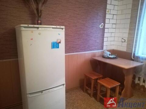 Аренда квартиры, Иваново, 3-я Полётная улица - Фото 2