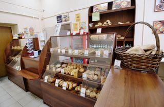 Продажа готового бизнеса, Барнаул, Тракт Павловский - Фото 1
