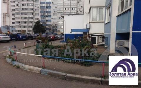 Продажа торгового помещения, Краснодар, Им Ярославского улица - Фото 3