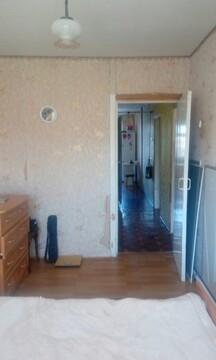 Продается трехкомнатная квартира в Энгельсе, Ломоносова,37 - Фото 5