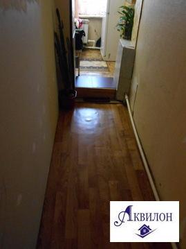 Продам дом в Привокзальном - Фото 3
