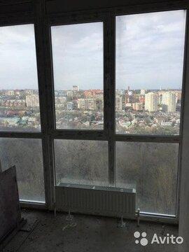 3-к квартира, 93 м, 12/16 эт. - Фото 1