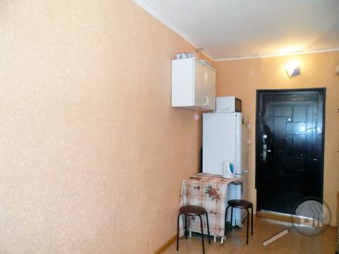 Продается комната с ок, 1-ый пр-д Лобачевского - Фото 3