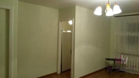 Квартира, Сакко и Ванцетти, д.100 - Фото 3