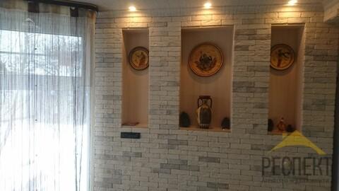 Продажа дома, Люберцы, Люберецкий район, Новорязанское шоссе 10 - Фото 4