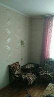 Продаю трехкомнатную квартиру по ул.Хевешская 21 - Фото 2