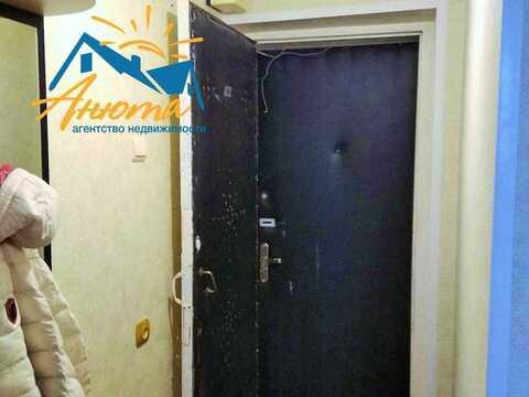 1 комнатная квартира в Боровске, Мира 18 - Фото 4