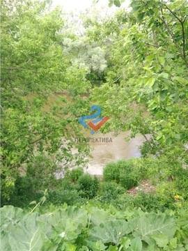 Участок в с.Нижегородка - Фото 2