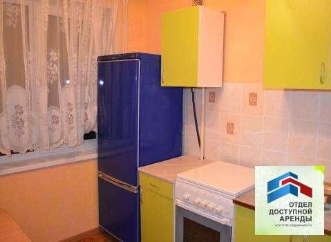 Квартира ул. Линейная 47/1 - Фото 1