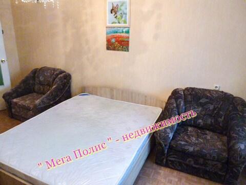 Сдается 1-комнатная квартира ул. Белкинская 3, с мебелью - Фото 5