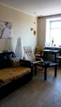 3-х комнатная квартира, пр-т Ленина, д.76, г. Кемерово - Фото 1