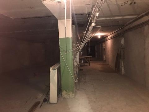 Аренда склада, Воронеж, Ул. Олеко Дундича - Фото 4