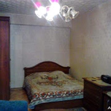 Продается 1-к. квартира - Фото 4