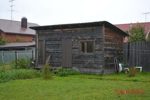Продажа дома, Миронцево, Солнечногорский район - Фото 4