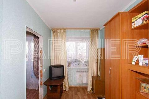 Продажа квартиры, Тюмень, Ул. Мельзаводская - Фото 4