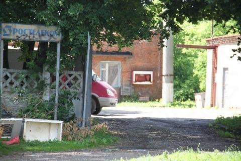 Продается здание ул. Советская, 130 - Фото 3