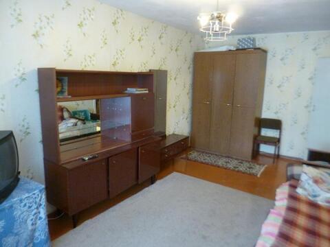 Сдается 1-ая квартира Сони Морозовой 167 - Фото 1