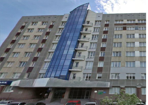 Коммерческая недвижимость, ул. Социалистическая, д.17 - Фото 1