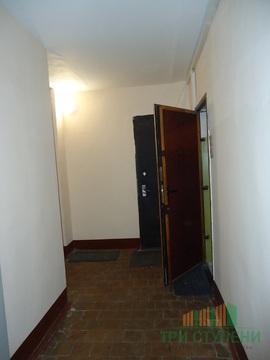 1-комнатная квартира на Звездной 12 - Фото 3