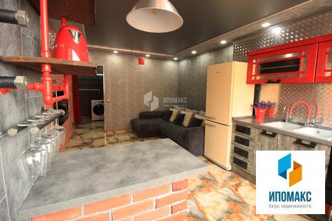 Продается 2-комнатная квартира в г. Апрелевка - Фото 3