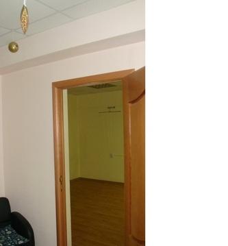 Помещение свободного назначения с отдельным входом, 51а мкр, отделка - Фото 3