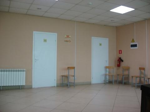 Гостиничное на продажу, Владимир, Ноябрьская ул. - Фото 5