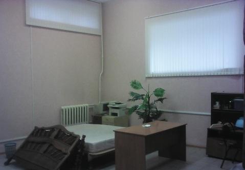 Помещение 42 метра под офис (склад) в Приокском районе - Фото 2