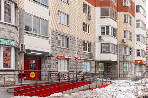 Продажа псн, Люберцы, Люберецкий район, Проспект Гагарина - Фото 1