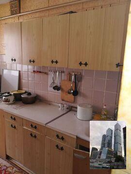 Продается просторная однокомнатная квартира с качественным ремонтом. - Фото 5